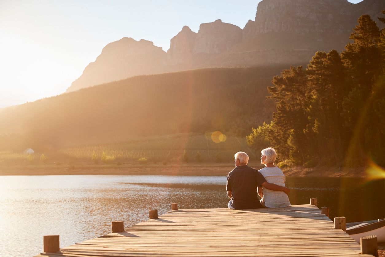 Major Life Events That Affect Your Taxes: Marriage ...